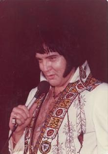 https://i2.wp.com/www.elvisconcerts.com/pictures/s76102421.jpg