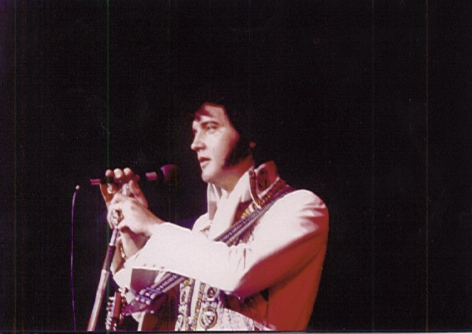 https://i2.wp.com/www.elvisconcerts.com/pictures/s76121011.jpg