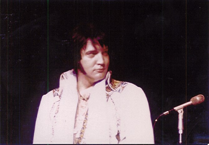 https://i2.wp.com/www.elvisconcerts.com/pictures/s76121014.jpg