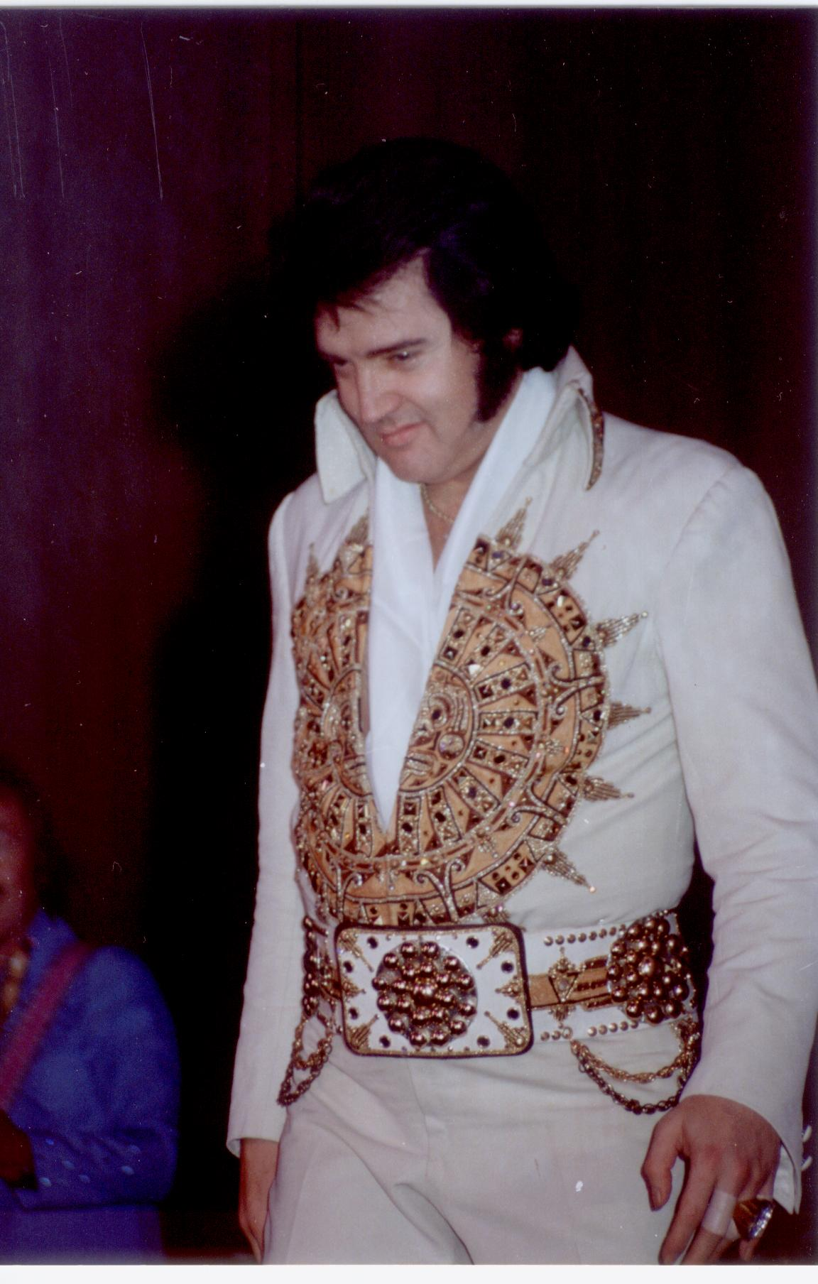 https://i2.wp.com/www.elvisconcerts.com/pictures/s77052904.jpg