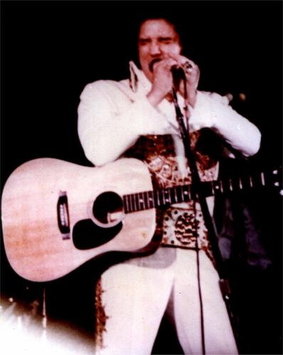 https://i2.wp.com/www.elvisconcerts.com/pictures/s77061701.jpg