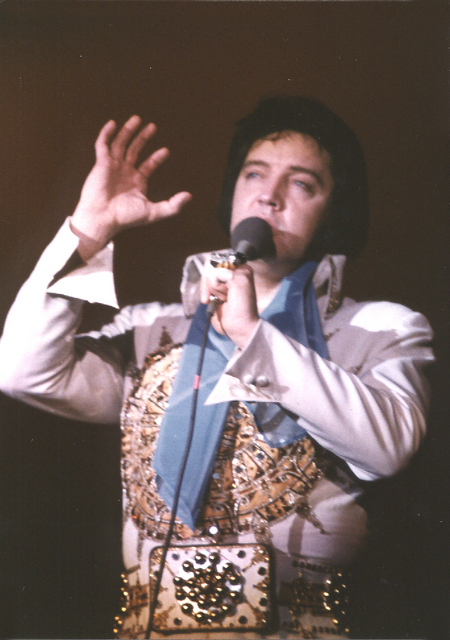 https://i2.wp.com/www.elvisconcerts.com/pictures/s77062001.jpg