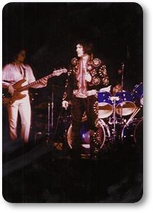 Image result for Elvis Presley, November 10, 1971
