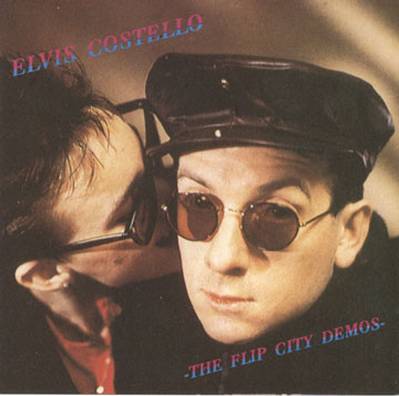 File:1975 Flip City Demos Bootleg front.jpg