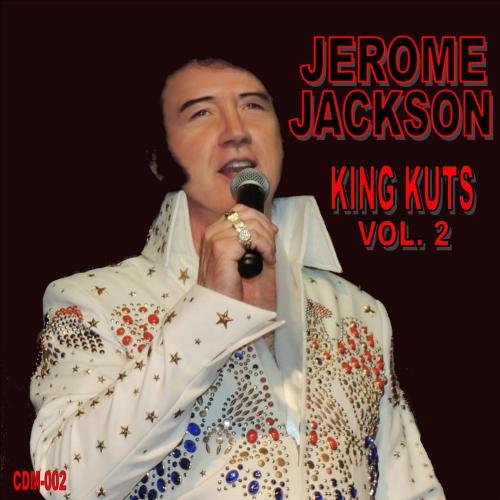 King Kuts Vol. 2