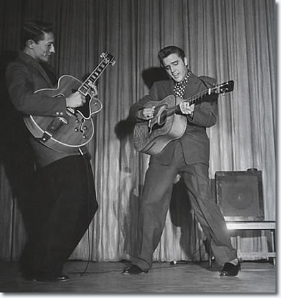 Image result for Elvis Presley april 28