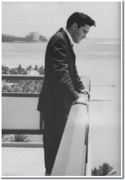 Image result for Elvis Presley concert for U.S.S Arizona Memorial