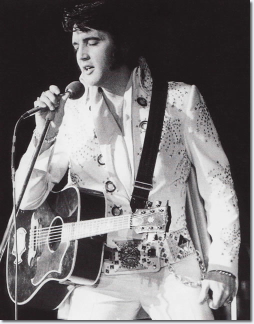 Image result for elvis presley april 7