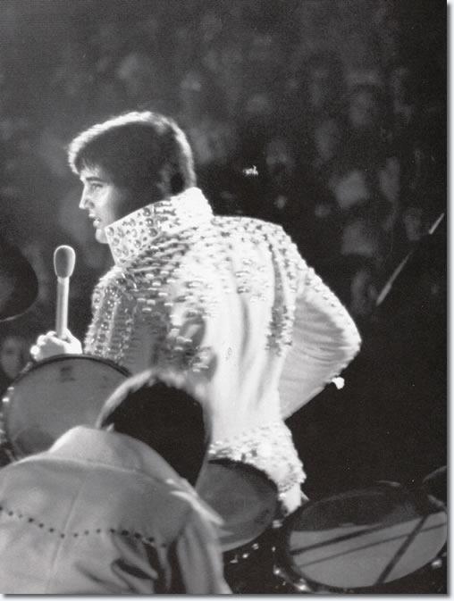 Image result for Elvis Presley april 26 1973