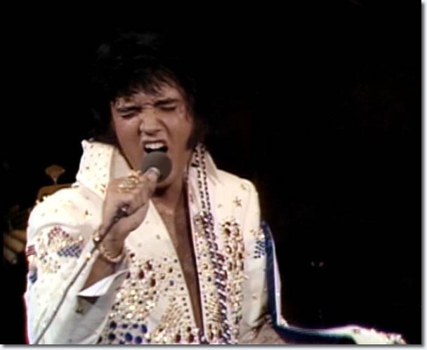 Image result for Elvis Presley, January 12