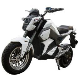 Электромотоцикл купить 2кВт. Электромотоцикл цена