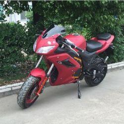 Электромотоцикл купить Украина красного цвета. Новий електромотоцикл. Гарантия, сервис, запчасти.