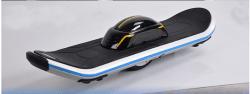 Скейтборд ElWinn ESB-1208
