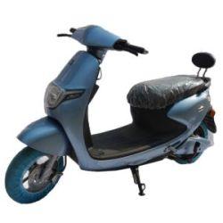 Скутер электрический купить Elwinn Imi в Украине