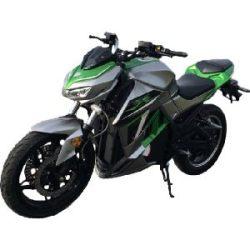 Електромотоцикл купити в Україні з безкоштовною доставкою. Гарантія і сервіс.