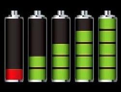 Види та правила заряджання акумуляторів
