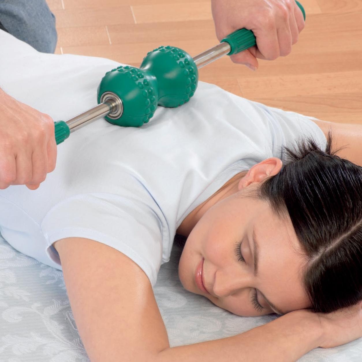 terapias alternativas y energéticas castelldefels magnetoterapia