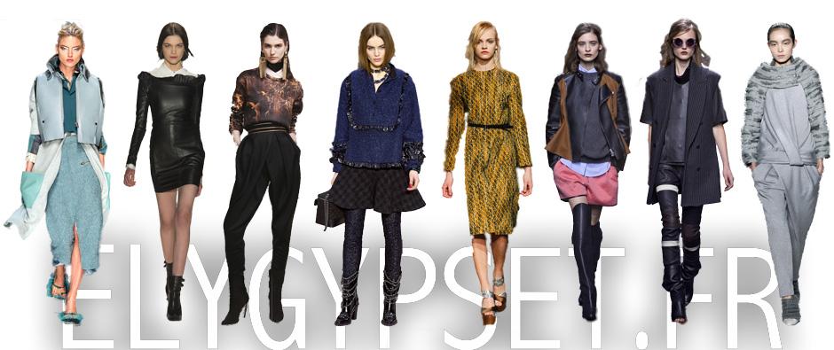 tendances-mode-hiver-2013-elygypset