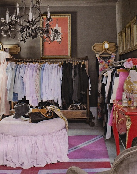 Glamorous-Womens-Closets-RDuJour-Interiors-02