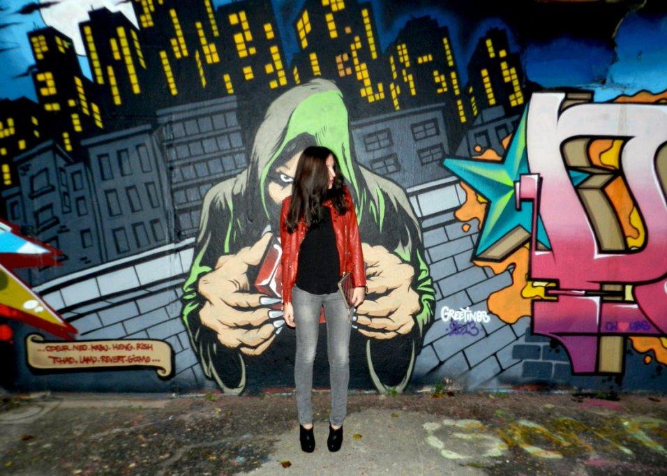 blogueuse-urbaine-influente-villeurbanne