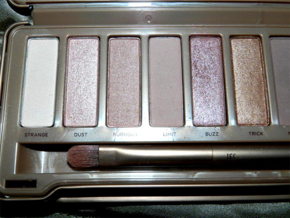 teinte-palette-naked-3-sephora-blog-elygypset