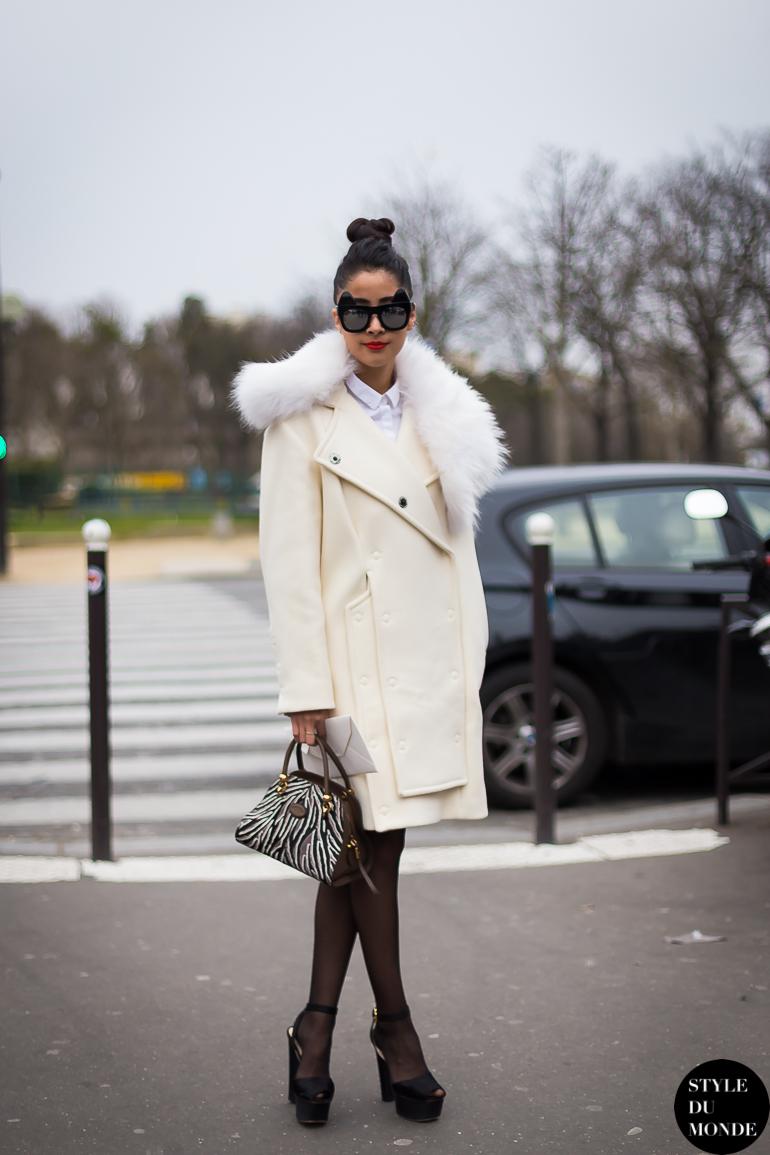 Denni-Elias-by-STYLEDUMONDE-Street-Style-Fashion-Blog_MG_2297-2