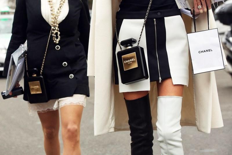 paris-couture-spring-2014-streetstyle-1