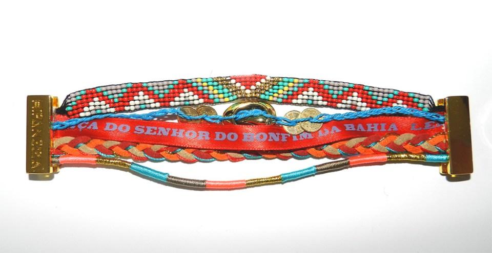 Hipanema-mode-bracelet-elygypset-blog