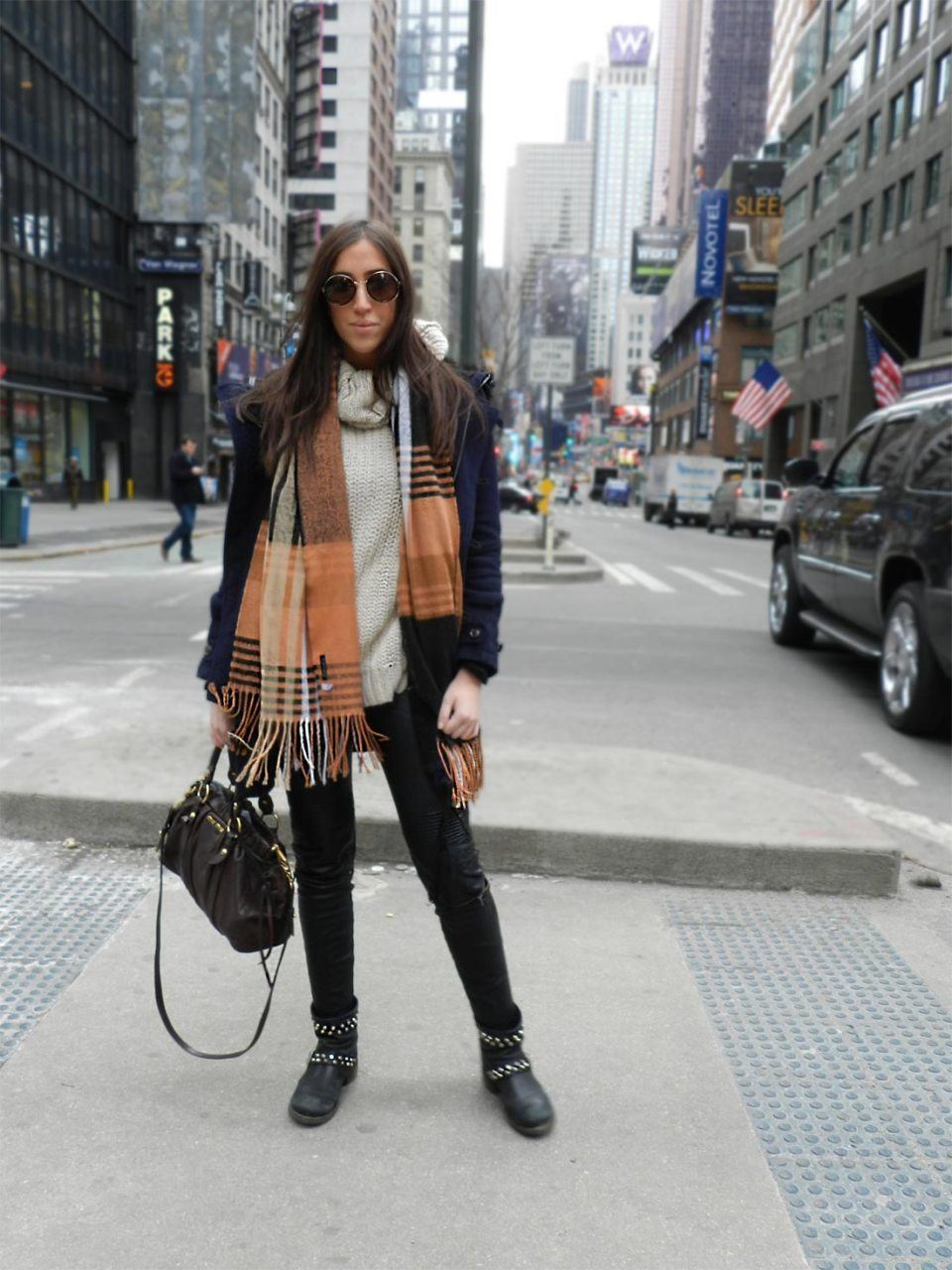 Outfit-nyc-elygypset