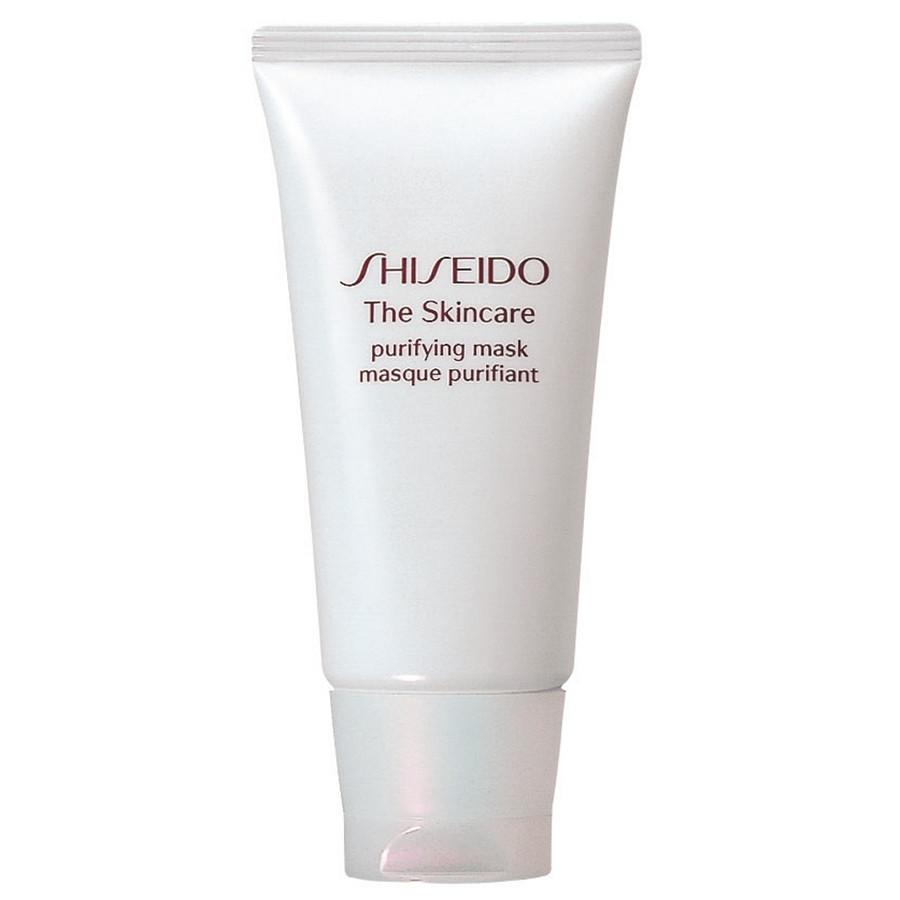 Shiseido-The_Skincare-Masque_Purifiant