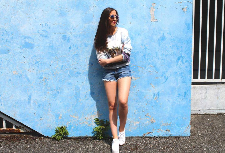 Blogueuse-urbaine-lyon-elygypset