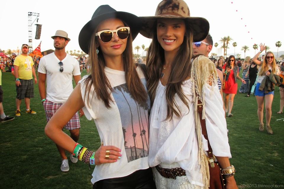 Coachella-2013-California_-21