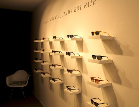 Merchandising-jimmy-fairly-eyewear-lyon-elygypset