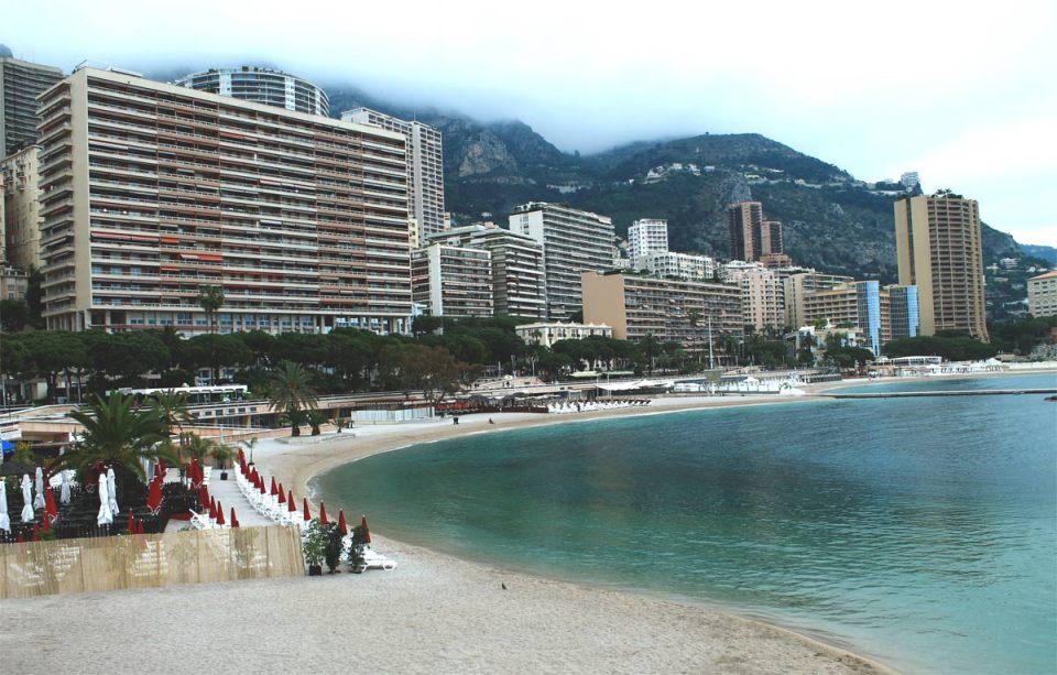 Monaco-plage-elygypset