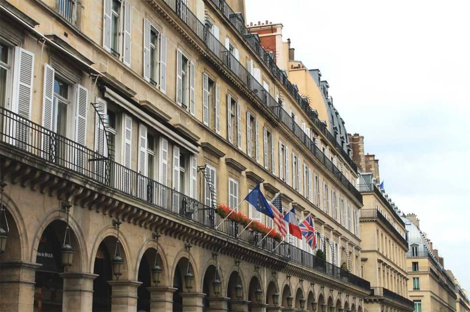 Boulevard-parisien-elygypset