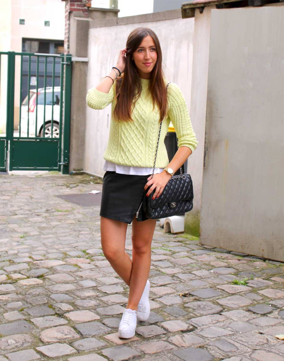 Style-sport-chic-blogueuse-elygypset-paris