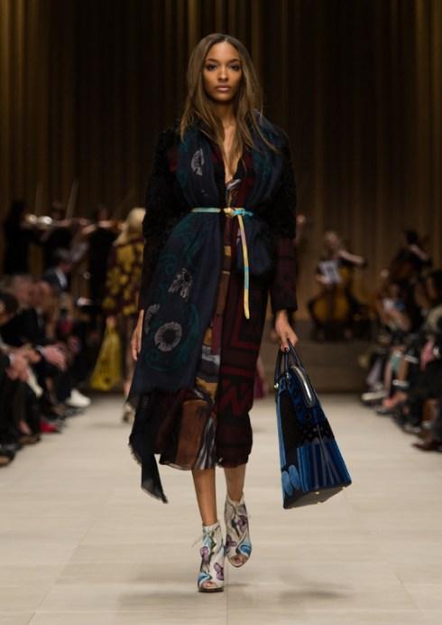 burberry_prorsum_womenswear_autumn_winter_2014___look_42_183767167_north_552x