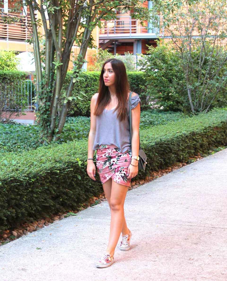 Tenue-mode-fleurs-ete2014-elygypset