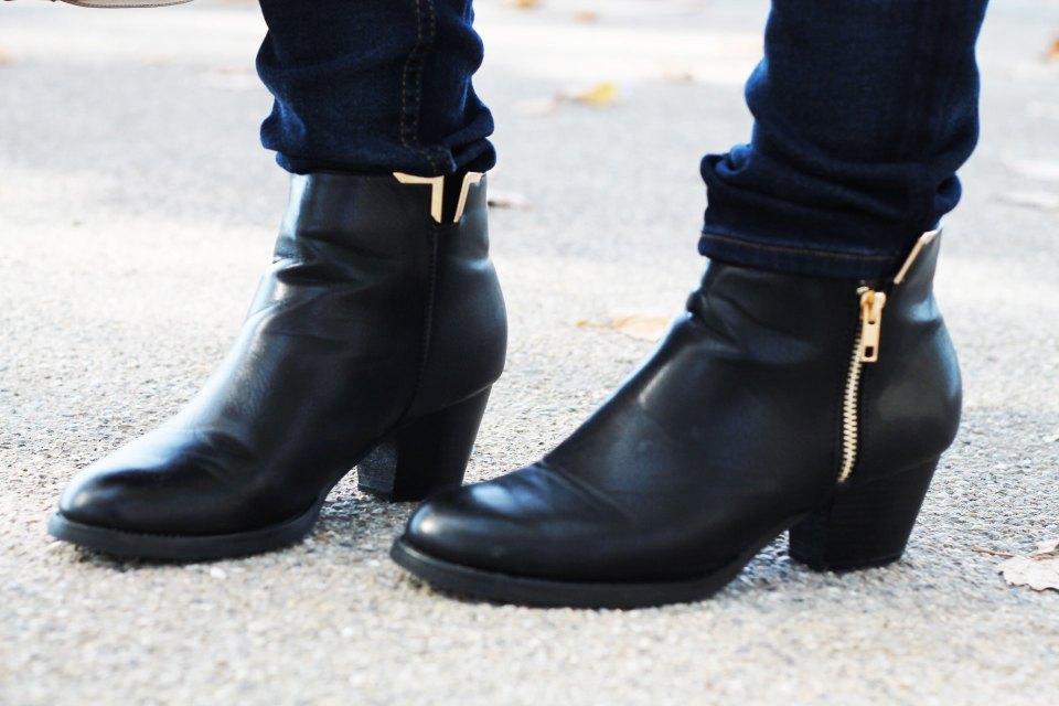 boots-modress-black