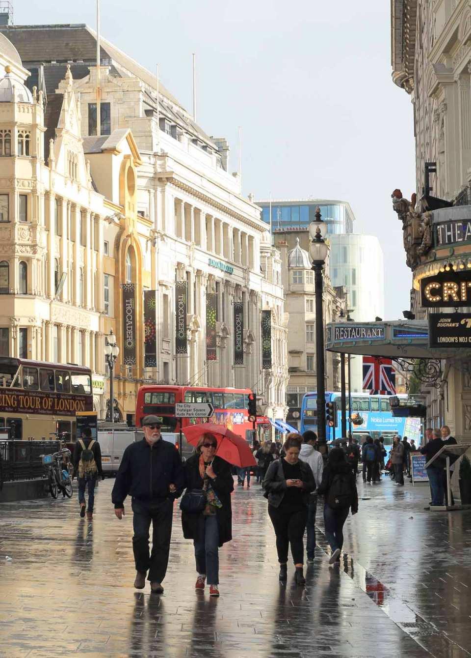 London-street-elygypset