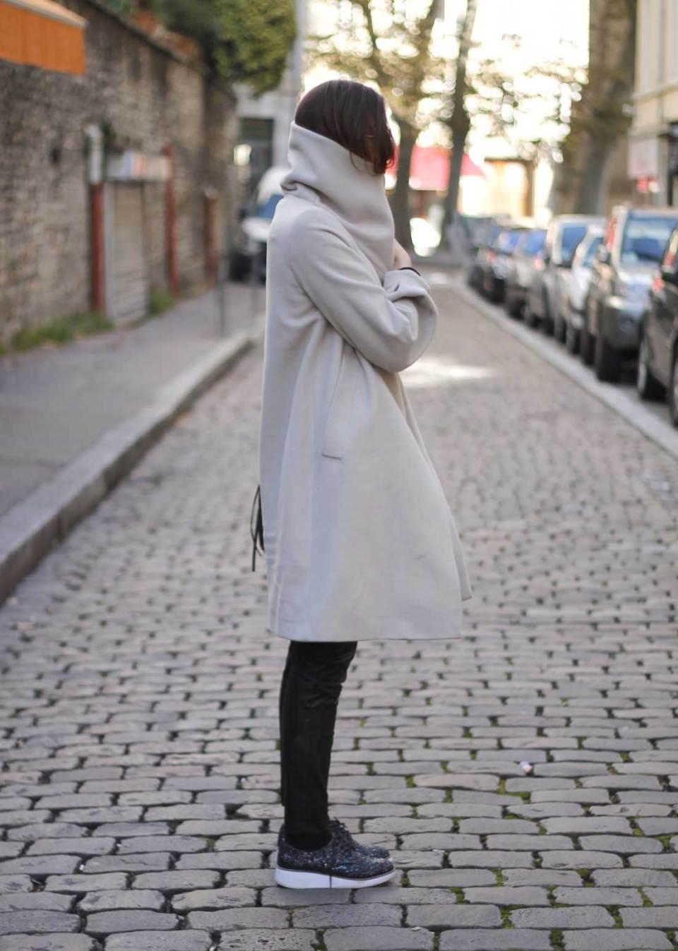 Profil-manteau-laine-mode-elygypset