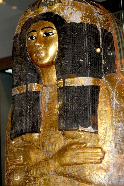 Sarcophage-egypte-london-elygypset