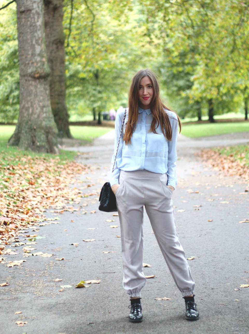 Street-style-3-london-park-elygypset