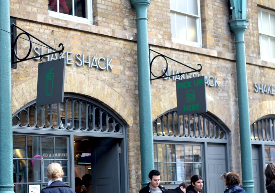 shake-shake-london-elygypset