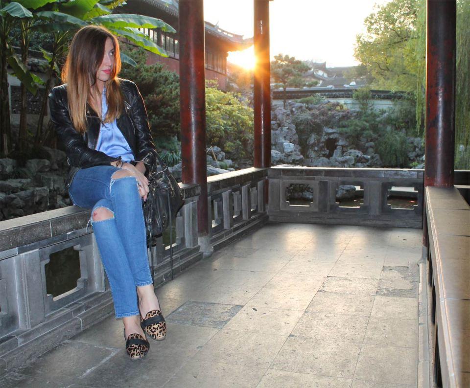 Yu-garden-shanghai-elygypset