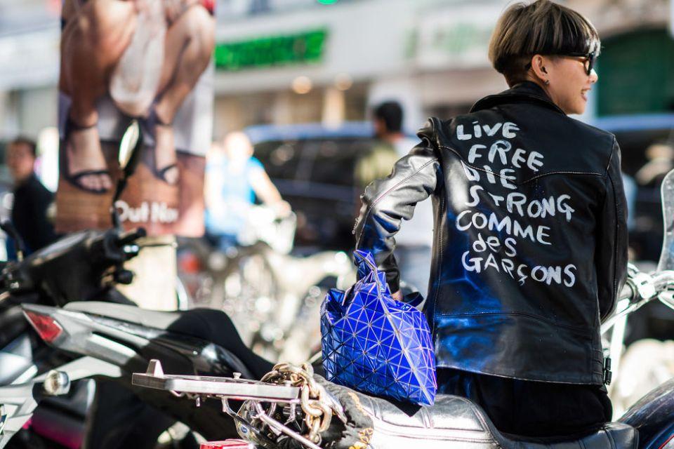 54835cb78e3f4_-_mcx-paris-fashion-week-day-4-5-56-s2
