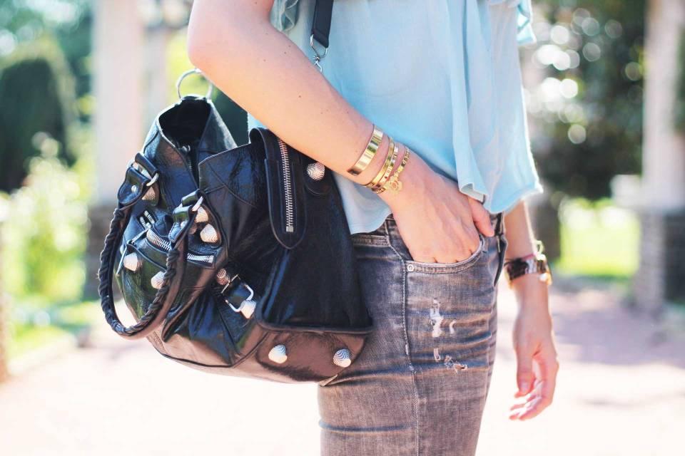 balenciaga-bag-bijoux-gypsy