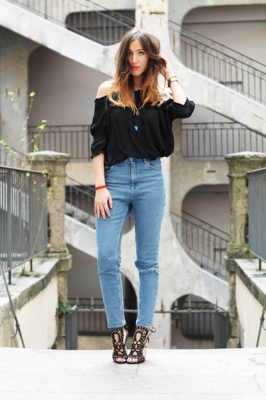 blogueuse-mode-look-topshop