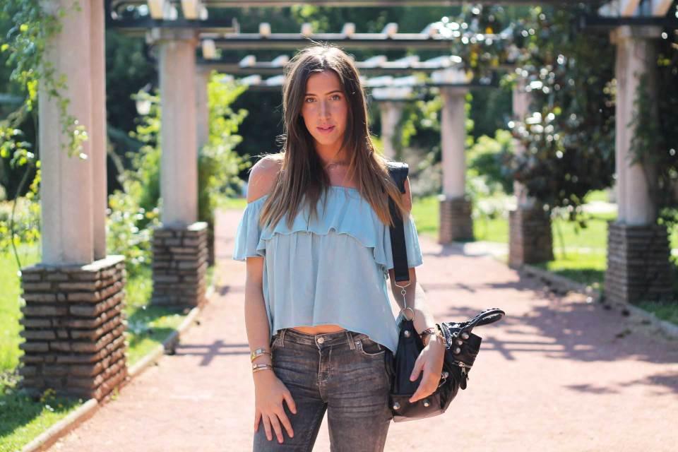 blogueuse-mode-lyon-ely