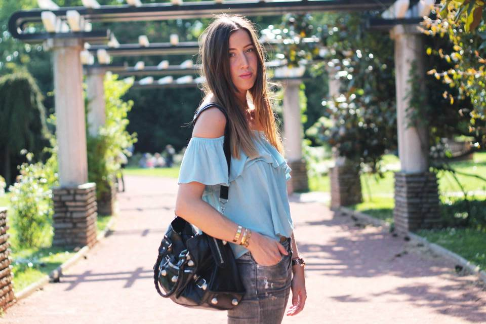 look-boheme-blogueuse-mode